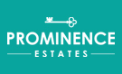 Prominence Estates, Coventry Logo