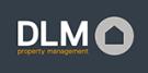 DLM Property Management Ltd, Castle Bromwich Logo