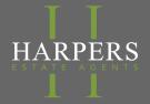 Harpers, Wendover Logo