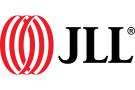 JLL, The City, Central London Logo
