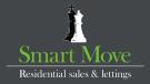Smart Move Residential Sales & Lettings, Aylesbury Logo
