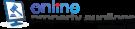 Online Property Auctions Scotland Limited, Glasgow Logo