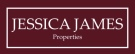 Jessica James Properties, Swindon Logo