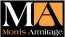 Morris Armitage, Cambridge - Lettings Logo