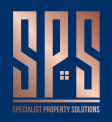 Specialist Property Solutions, Wilmslow Logo