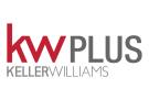 Keller Williams, Brentwood Logo
