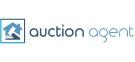 Auction Agent, Rossendale Logo