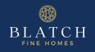 Blatch Fine Homes, Coventry Logo
