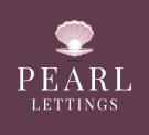 Pearl Lettings & Property Management, Norwich Logo