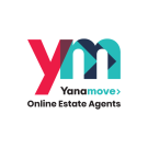 Yanamove Limited, Canterbury Logo