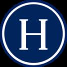 Henry's Estate Agents, Biggleswade Logo