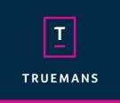 Truemans, Hove Logo