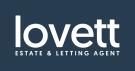 Lovett Estate & Lettings Agents, Bournemouth Logo