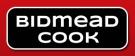 Bidmead Cook & Williams, Aberdare Logo