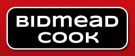 Bidmead Cook, Bridgend Logo