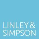 Linley & Simpson, Bingley Logo