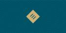 Element Properties & Co, Alexandra Park Logo