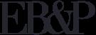 EB&P, Knowle Logo