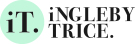 Ingleby Trice, London Logo