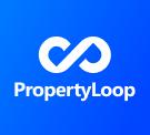 PropertyLoop, London Logo