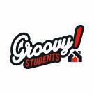 Groovy Student Ltd - Private Halls, Jopling House Logo