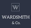 Wardsmith & Co, Bishop's Stortford Logo