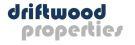 Driftwood Properties, Chagford Logo