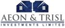 Aeon Trisl Investments, Mayfair Logo