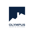 Olympus Sales & Lettings, Winchester Logo