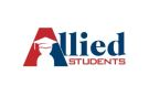 Allied Students - Private Halls, City Edge Logo