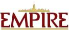 Empire Lettings & Property Management Ltd, Birmingham Logo