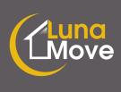 Luna Move, Bristol Logo