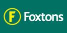 Foxtons, Covering Berkshire Logo