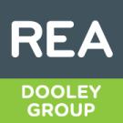 REA, Dooley Newcastle West Logo