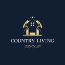 Country Living Group, Haverfordwest Logo