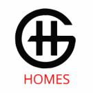Hector Godwin Homes, Erith Logo