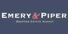 Emery & Piper, Torquay Logo