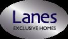 Lanes Exclusive Homes, Hertford Logo