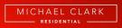 Michael Clark Residential Ltd, Colchester Logo
