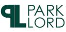 Park Lord, London Logo