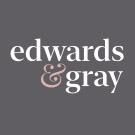 Edwards and Gray, Birmingham Logo