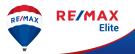 RE/MAX Elite, Inverness Logo