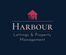 Harbour Lettings & Property Management, Pontyclun Logo
