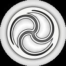 Crossway Estates, Manchester Logo