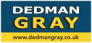 Dedman Gray, Thorpe Bay Logo