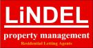 LiNDEL PROPERTY MANAGEMENT, Bispham Logo