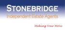 Stonebridge , Shepton Mallet  Logo