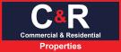 C & R Properties Ltd, Hulme Logo