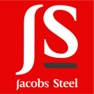 Jacobs Steel, Shoreham-By-Sea Logo
