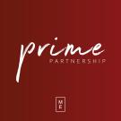 Prime Partnership, Farnham Logo